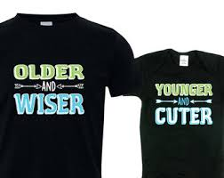 big shirts matching sibling shirts big