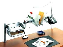 Desk Accessories Australia Desk Accessories Desk Accessories Colorful Office Supplies