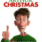 arthur christmas u2013 full movie u2013 youtube inside arthur christmas