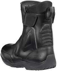 waterproof motorcycle boots 124 99 tour master flex wp dual zip mid cut waterproof 262975