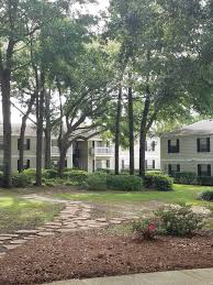 20 best apartments in ferry pass fl with pictures