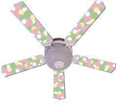 charming childrens bedroom ceiling fans also kids lights children