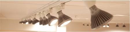 Track Lighting For Kitchens Track Lighting For Kitchens Lighting Styles