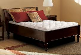 Sleepnumber Beds Waterbed Replacement Mattresses From The Ultimate Sleep Specialist