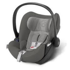 si e auto renolux 16 best siège auto bébé images on cars clothes and