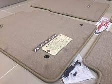 toyota camry oem floor mats toyota car truck floor mats carpets ebay