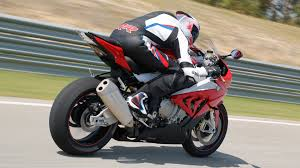 2014 Bmw 1000rr Bmw S1000rr 2014 Reviews Prices Ratings With Various Photos
