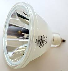 36 best mitsubishi dlp tv lamps and bulbs 3 images on pinterest