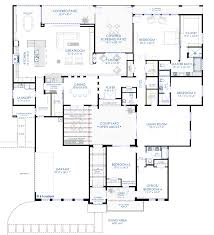 central courtyard house plans architecture house plans with courtyards small courtyard home