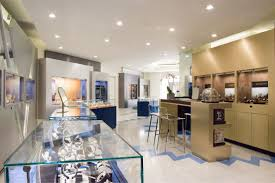 flooring modern interior home design with terrazzo floors for
