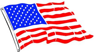 Flag Day Usa Clipart Usa Flag