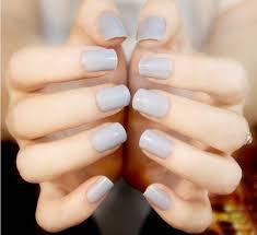 light blue nail polish blackfashionexpo us