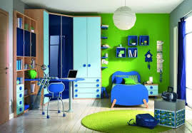 matching paint colors wall paint colors matching video and photos madlonsbigbear com