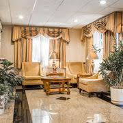 Comfort Inn Vineland New Jersey Quality Inn U0026 Suites Millville Vineland 2017 Room Prices Deals