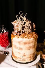 290 best wedding cakes images on pinterest brisbane newlyweds