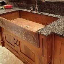 copper kitchen cabinets kitchen design kitchen cabinets with copper kitchen sinks and