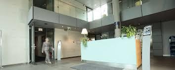 location bureau luxembourg nci luxembourg vous offre accès à une gamme complète de services aux