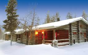 Christmas Vacation House Floor Plan by Lapland Hotels U0026 Cabins Best Places To Stay Santa U0027s Lapland