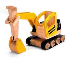 484 best wooden toy projects images on pinterest wood toys wood