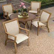 Small Patio Table by Fancy Small Outdoor Patio Furniture Up To Date Material Associated