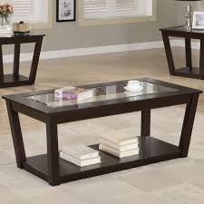Coffee Table Set Coffee Table Marvelous Tv Stand And Coffee Table Set Modern Wood
