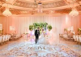 Banquet Halls In Los Angeles Persian Wedding Venue La Engagement Party Venue Outdoor Garden