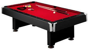 Sportscraft Pool Table Pool Tables U0026 Cues For Sale U0027s Sporting Goods