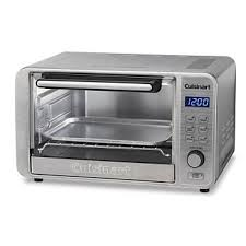 Rating Toaster Ovens Toaster Ovens