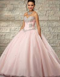 light pink quinceanera dresses gown cheap quinceanera dresses pink 15 sweet 16