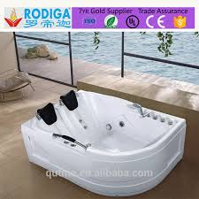 whirlpool bathtubs whirlpool bathtubs suppliers and