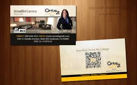 business card advertising ideas creative advertising ideas for