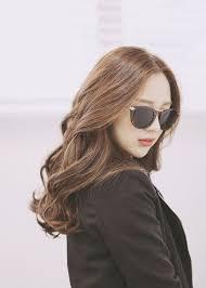 hong kong stars with bob haircuts 19 best haircuts hairstyles images on pinterest korean