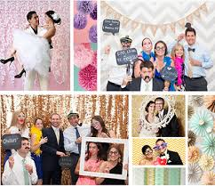 wedding backdrop rental nyc shutterbooth milwaukee photo booth wedding event rentals