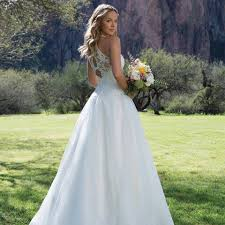 sweetheart gowns clothing brand 594 photos