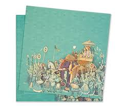 cards for marriage indian marriage invitation cards wedding card designs
