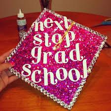 pink graduation cap 60 awesome graduation cap ideas