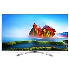 what is the model of the 32 in led tv at amazon black friday deal amazon com lg electronics 65sj8500 65 inch 4k ultra hd smart led