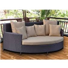 168 best patio furniture images on pinterest patios cushions