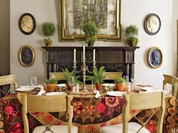 decor decorate home design furniture decorating classy simple to decor decorate home design furniture decorating classy simple to decorate interior design trends decorate home