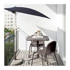 Sturdy Table Tunholmen Table Outdoor Ikea