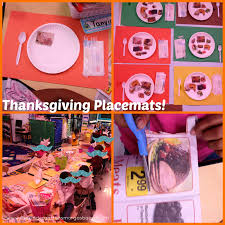 will kroger be open thanksgiving a kindergarten smorgasboard schedulin u0027 sunday the kindergarten