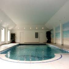 Small Indoor Pools 466 Best Swimming Pool Images On Pinterest Small Pools Plunge
