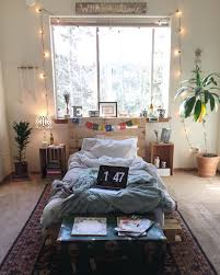 Apartment Therapy Living Room Office Pin By Dana Melkova On Home Pinterest Bedrooms Room And Room