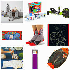 great gifts for boys 2014 no electronics brooke romney writes
