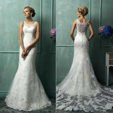 wedding dress ebay ebay monsoon wedding dress size 10 ostinter info