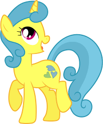 Go Down Stairs by Mlp Fanfic Chapter 1 Lemony Gem U0027s View I Get Out Of Bed Feeling