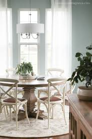 eat in kitchen makeover client project unexpected elegance