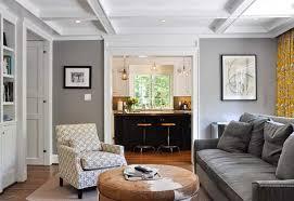Grey Family Room Ideas Gray Interior Paint Ideas Home Design