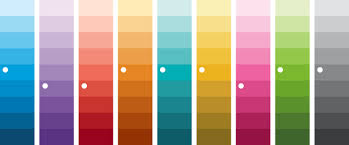 2017 color pallets the color palette for 2017 design custom homes