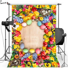 Easter Backdrops Easter Backdrops For Photography Australia New Featured Easter
